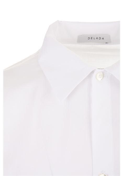 Camicia Delada