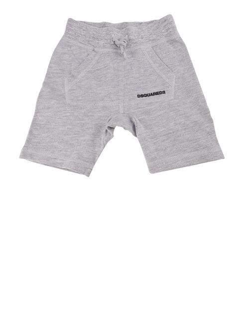 Shorts Dsquared2 Junior Dsquared2 Junior | 30 | DQ025LD00NDDQ911