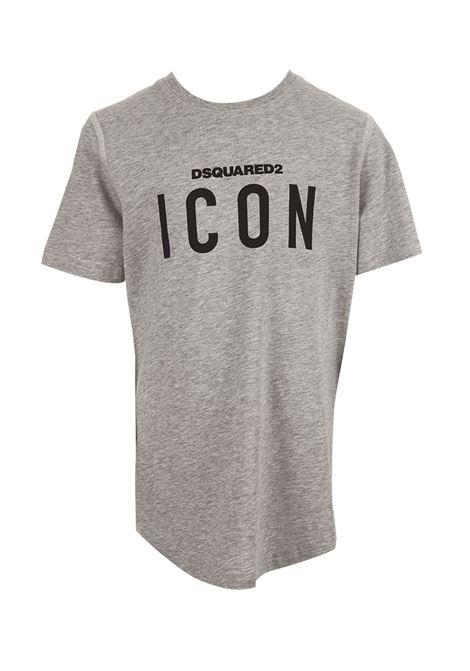T-shirt Dsquared2 Junior Dsquared2 Junior | 8 | DQ02M8D00MSDQ979