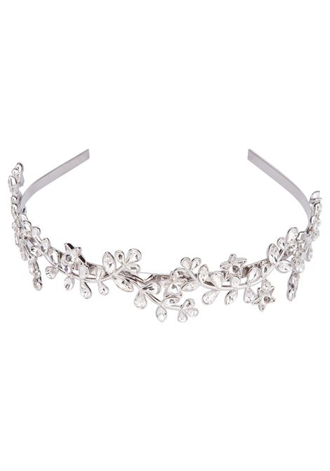 Dsquared2 headband Dsquared2 | -1494531678 | AAW000459400001M1319