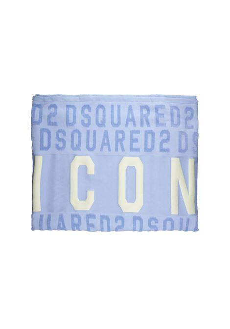 Dsquared2 Swim towel Dsquared2 | -15627327 | D7P001710340