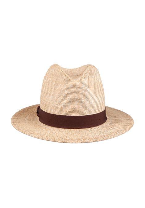 Cappello Dsquared2 Dsquared2 | 26 | HAW0001T92000015089