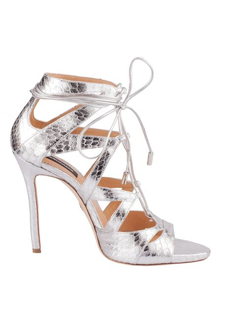 Dsquared2 Sandals Dsquared2 | 813329827 | HSW0038553000012137