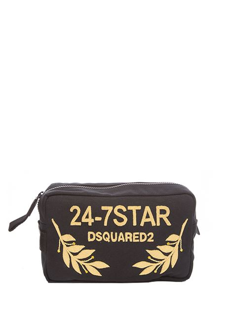 Beauty Dsquared2 Dsquared2 | 77132909 | S17BY4003003M085