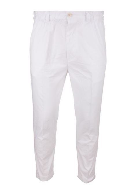 Dsquared2 Trousers Dsquared2 | 1672492985 | S71KB0073S41796100