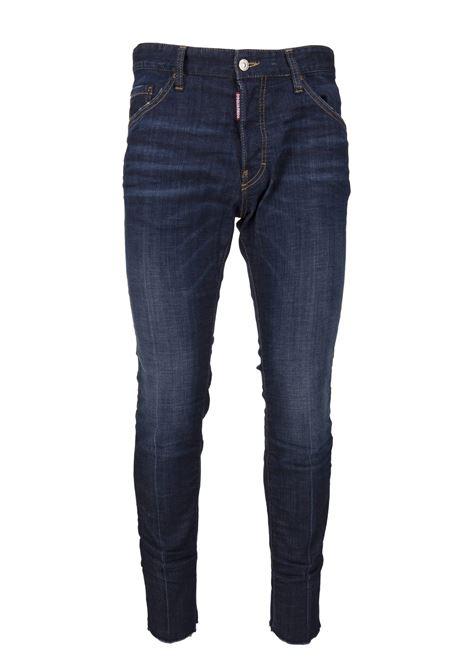 Dsquared2 Jeans Dsquared2 | 24 | S71LB0425S30342470