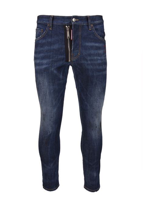 Dsquared2 Jeans Dsquared2 | 24 | S71LB0427S30342470