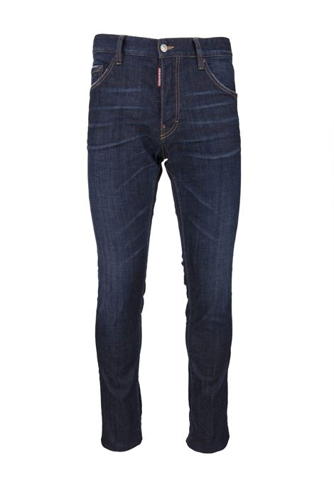 Dsquared2 Jeans Dsquared2 | 24 | S71LB0460S30342470