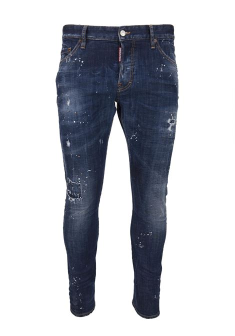 Dsquared2 Jeans Dsquared2 | 24 | S71LB0463S30342964