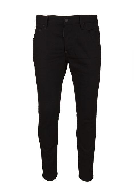 Dsquared2 Jeans Dsquared2 | 24 | S71LB0467S30564900