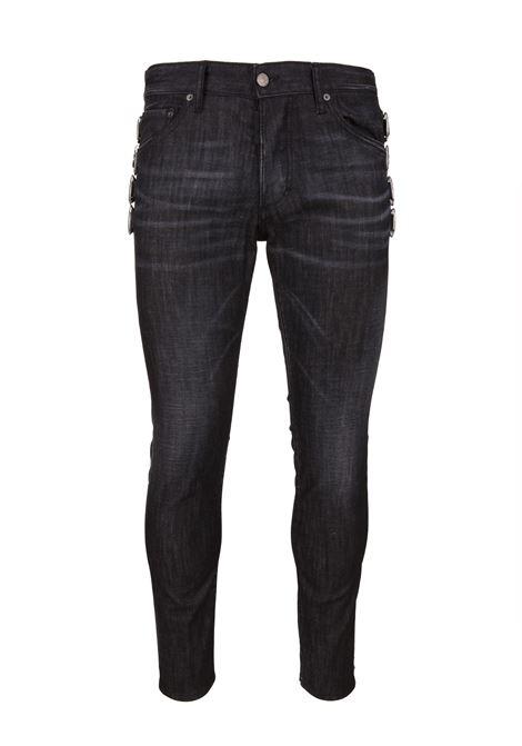 Dsquared2 Jeans Dsquared2 | 24 | S71LB0473S30357900