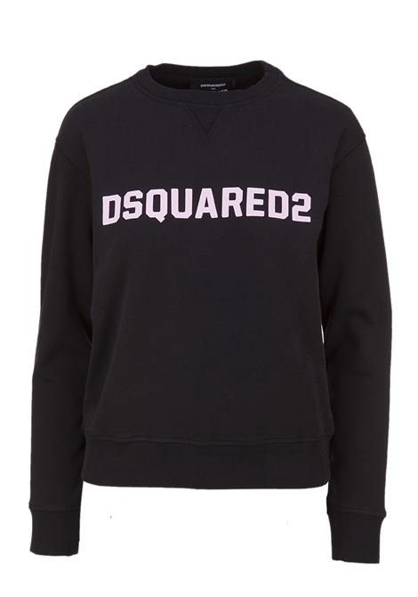 Dsquared2 sweatshirt Dsquared2 | -108764232 | S72GU0137S25305900