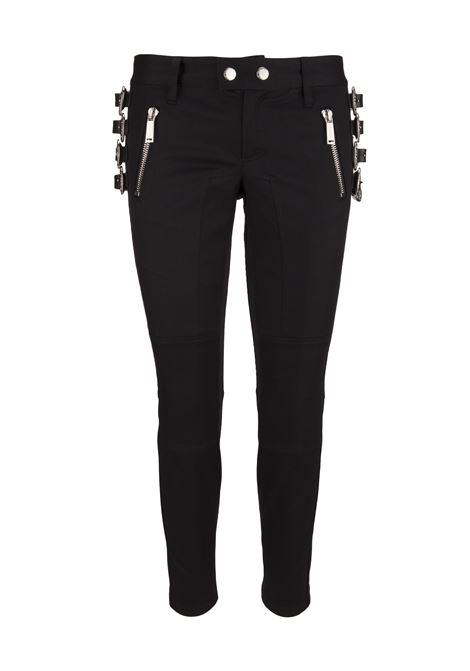 Dsquared2 trousers Dsquared2 | 1672492985 | S72KA0817S39021900
