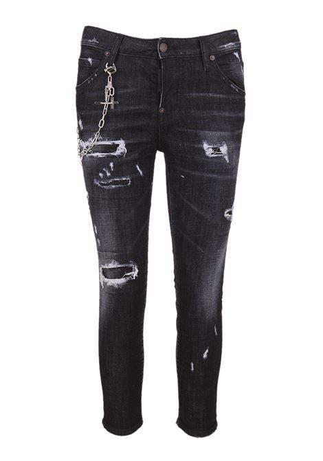 Jeans Dsquared2 Dsquared2 | 24 | S72LB0084S30357900