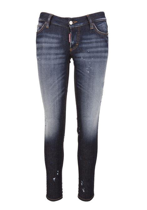 Jeans Dsquared2 Dsquared2 | 24 | S72LB0088S30330470