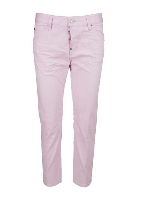 Jeans Dsquared2 Dsquared2 | 24 | S72LB0089S39021387