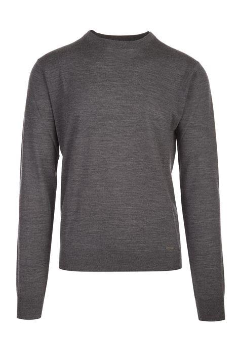 Dsquared2 sweater Dsquared2 | 7 | S74HA0789S14586860M