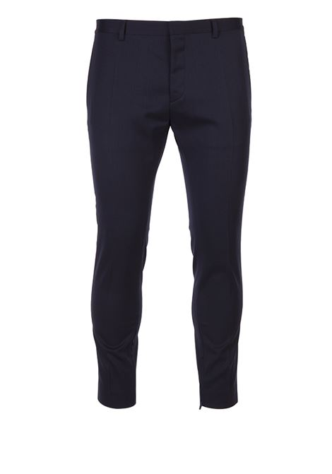 Dsquared2 trousers Dsquared2 | 1672492985 | S74KB0108S42916524