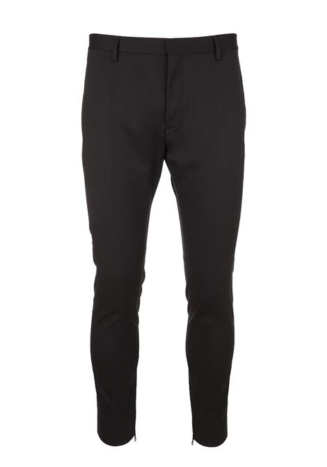 Dsquared2 trousers Dsquared2 | 1672492985 | S74KB0108S42916900