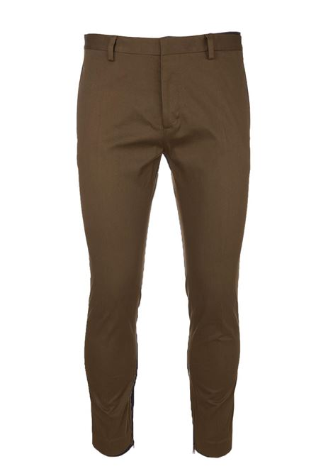 Dsquared2 trousers Dsquared2 | 1672492985 | S74KB0108S43575710