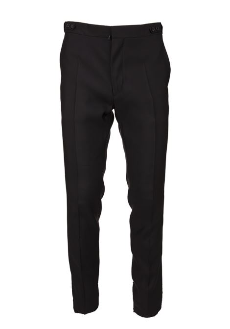 Dsquared2 trousers Dsquared2 | 1672492985 | S74KB0126S39408900
