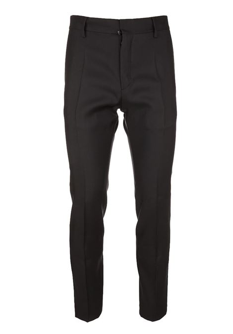 Dsquared2 trousers Dsquared2 | 1672492985 | S74KB0127S39408900