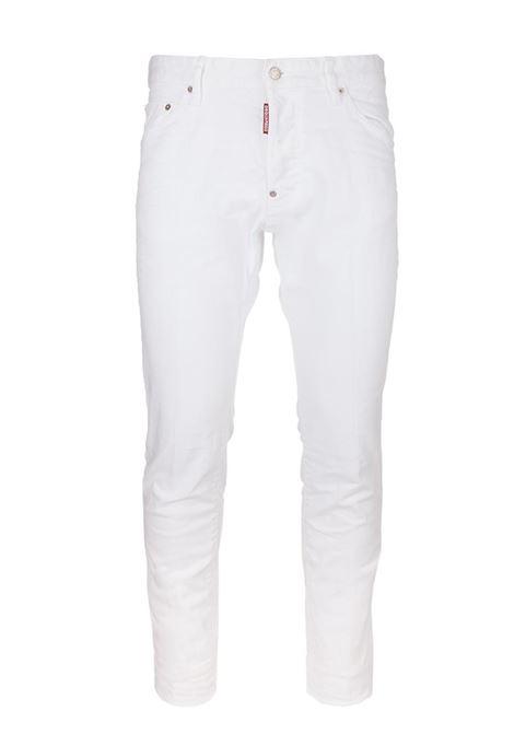 Dsquared2 jeans Dsquared2 | 24 | S74LB0315S39781100