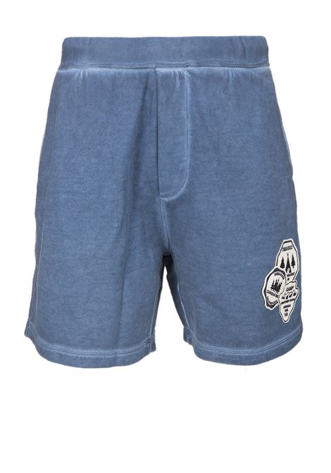 Dsquared2 shorts Dsquared2 | 30 | S74MU0488S25030610