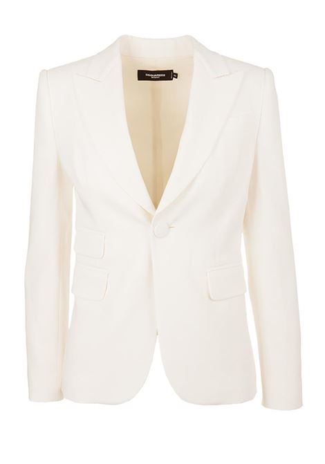 Dsquared2 blazer Dsquared2 | 3 | S75BN0577S48427103