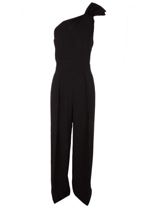 Dsquared2 Jumpsuit Dsquared2 | 19 | S75FP0048S44019900