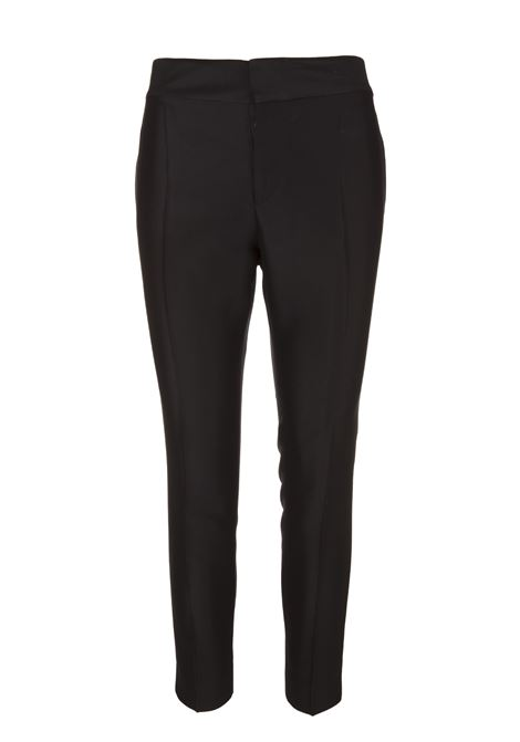 Dsquared2 trousers Dsquared2 | 1672492985 | S75KA0853S42996900