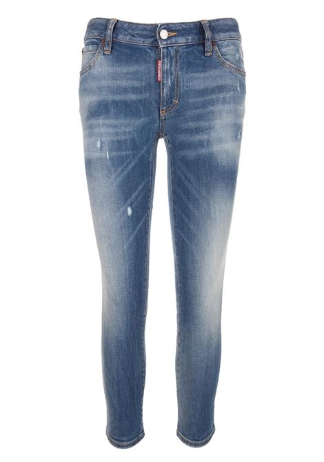 Jeans Dsquared2 Dsquared2   24   S75LB0005S30595470
