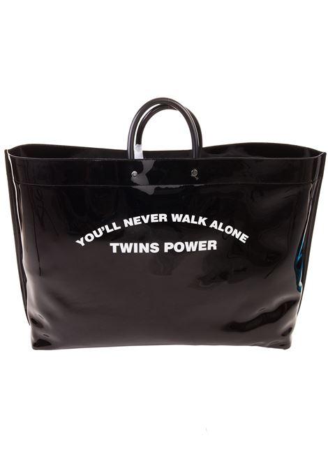 Dsquared2 tote bag Dsquared2 | 77132927 | TTW0004358000012124