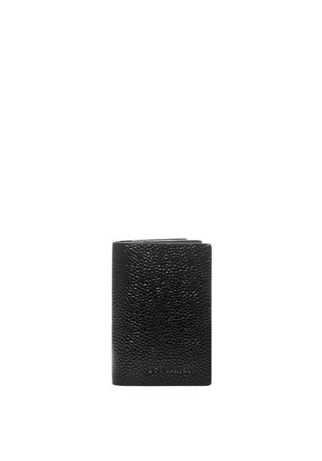 Dsquared2 cardholder Dsquared2 | 633217857 | W16CC40024222124