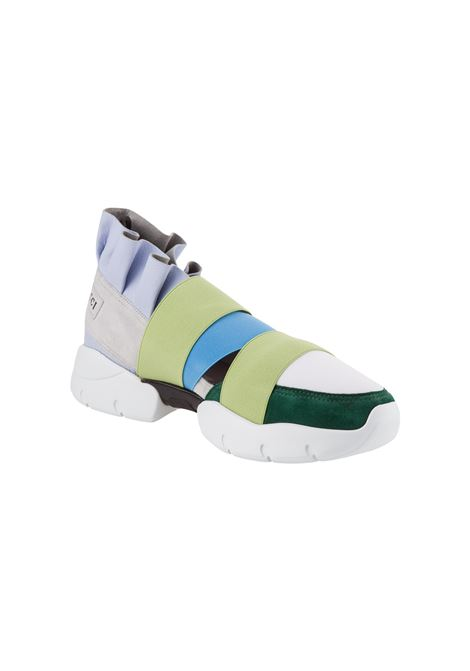 Sneakers Emilio Pucci