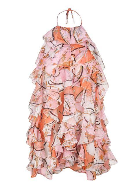 Emilio Pucci dress EMILIO PUCCI | 11 | 81WG1081771064