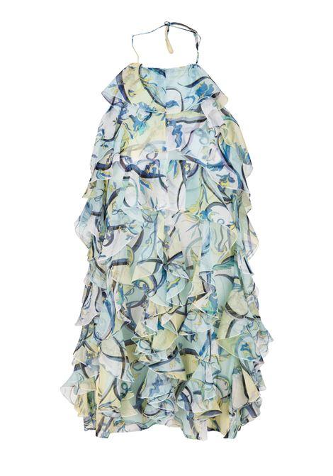 Emilio Pucci Dress EMILIO PUCCI | 11 | 81WG1081771065