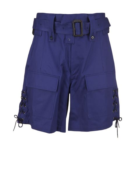 Shorts Facetasm Facetasm | 30 | RBPTM18BLUE