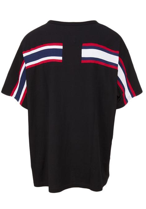 T-shirt Facetasm Facetasm | 8 | RBTEEU18BLAK
