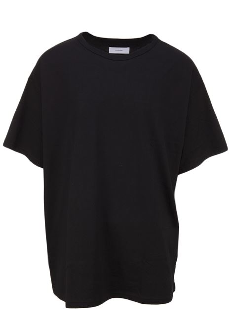 T-shirt Facetasm