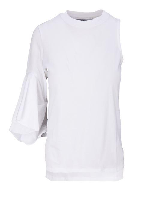 T-shirt Facetasm Facetasm | 8 | RBTEEW09WH