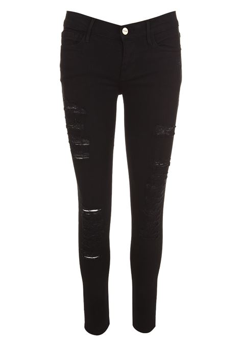 Frame Denim jeans Frame denim | 24 | COLR4032FINO