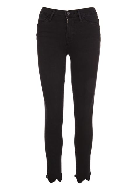 Jeans Frame Denim Frame denim | 24 | LHSKJH208WHIT