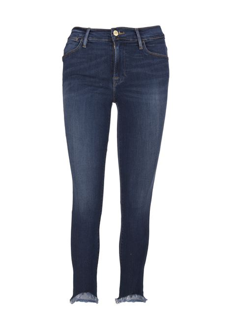 Jeans Frame denim Frame denim | 24 | LHSKTR184SULHAM