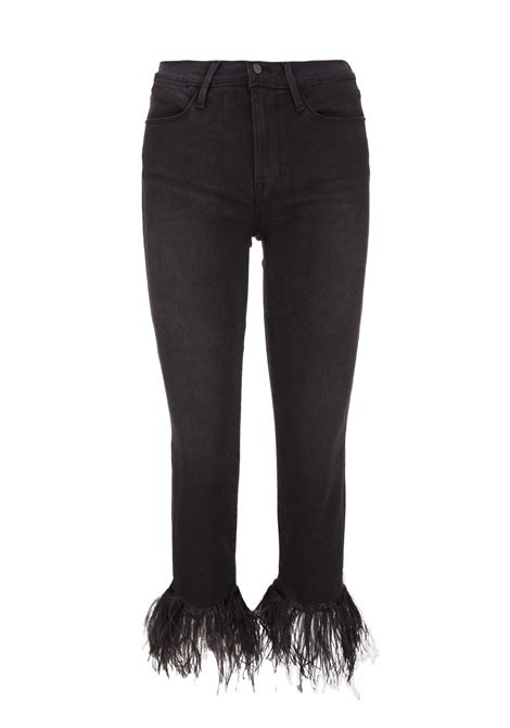 Jeans Frame Denim Frame denim | 24 | LHSTFH208LDLW