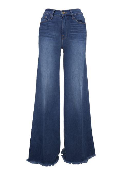 Frame Denim jeans Frame denim | 24 | LPPRE969OLMP