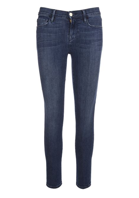 Frame Denim jeans Frame denim | 24 | LSJ8992RRCKR