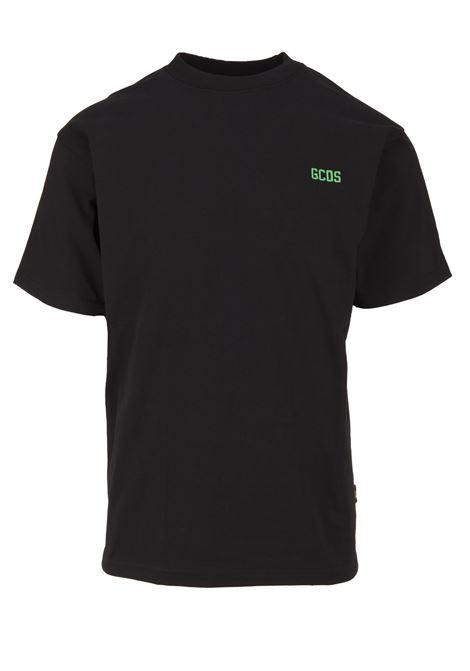 GCDS T-shirt GCDS | 8 | SS18M02004402