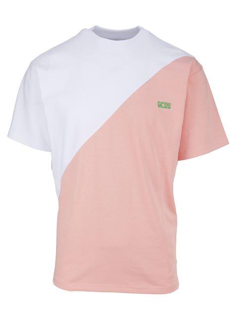 T-shirt GCDS GCDS | 8 | SS18M02006606