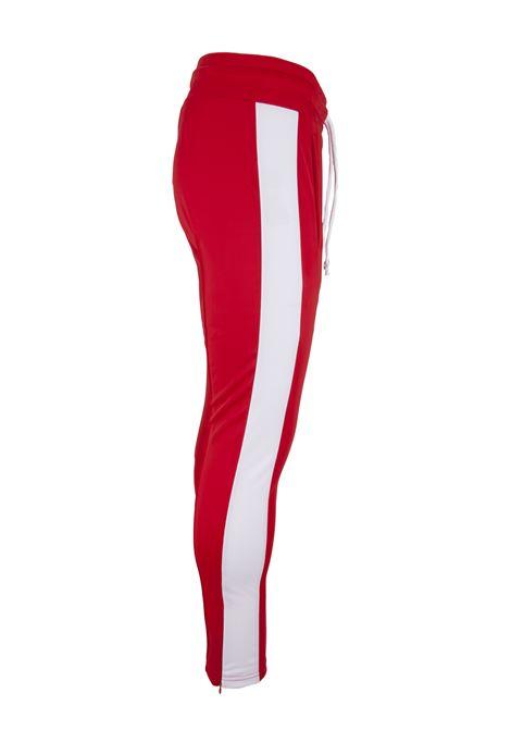 Pantaloni GCDS GCDS | 1672492985 | SS18M03005503